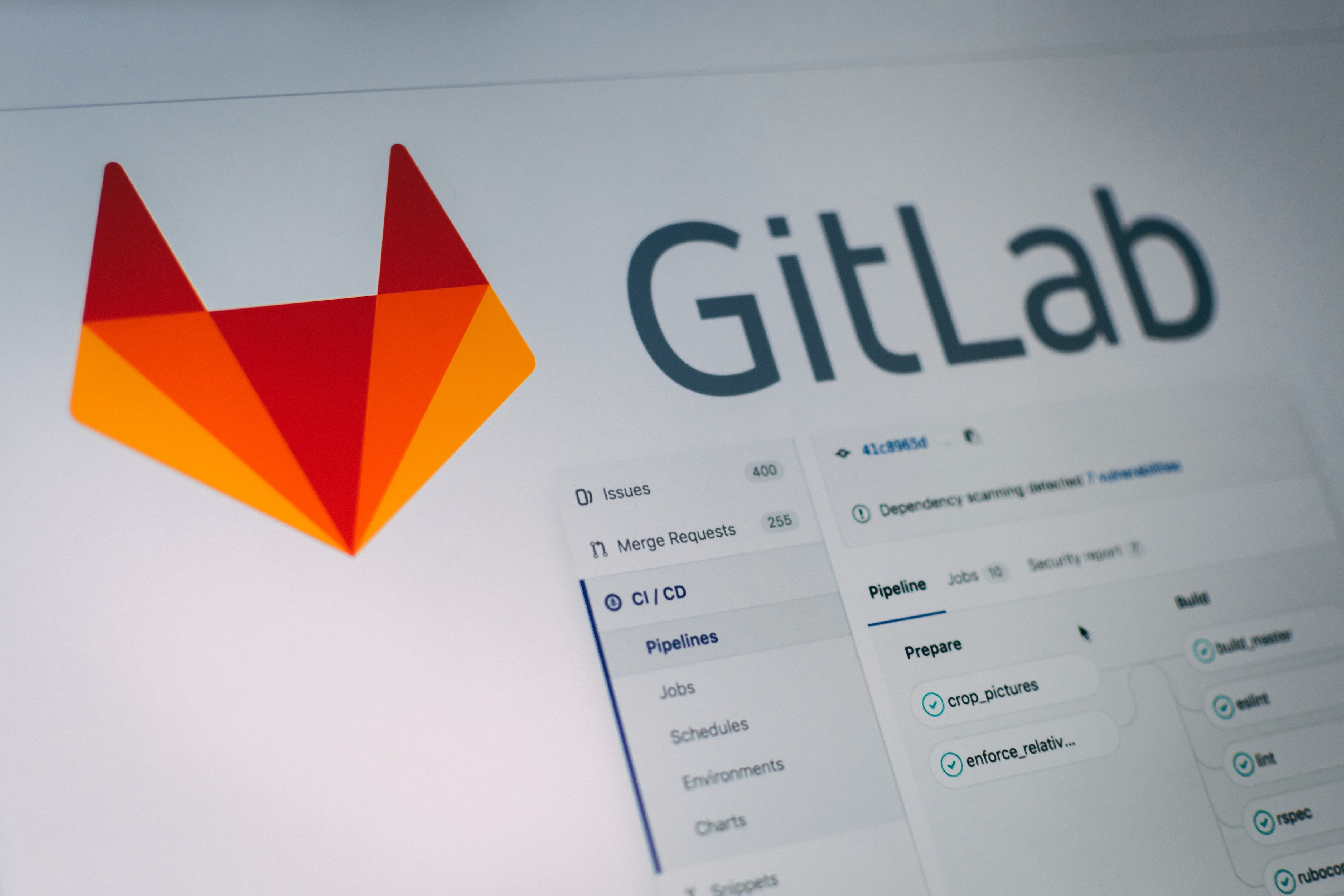 Why you should integrate GitLab with Jira