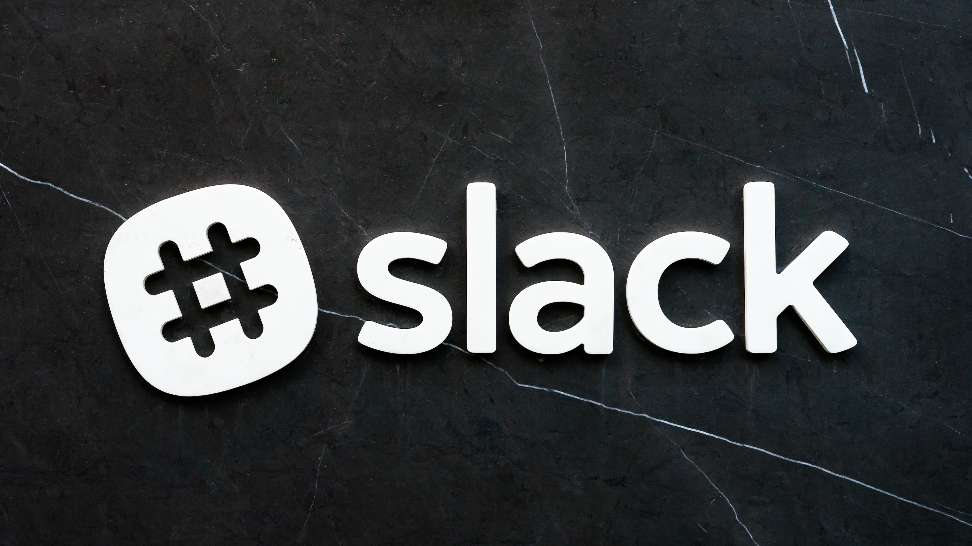 Multiple Ways to use Slack to be More Productive on Jira