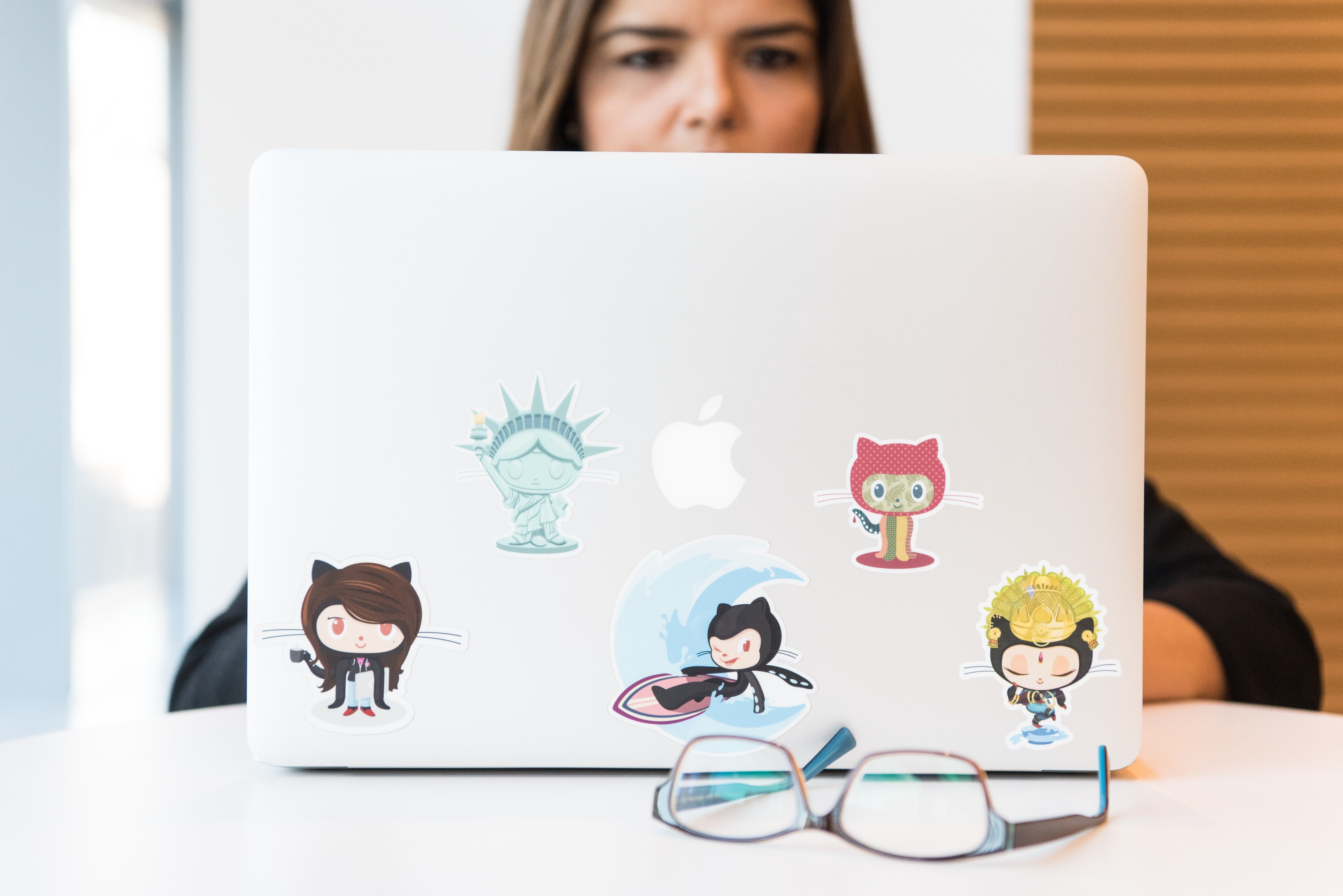 GitHub Integration Tools to Add To Your Team