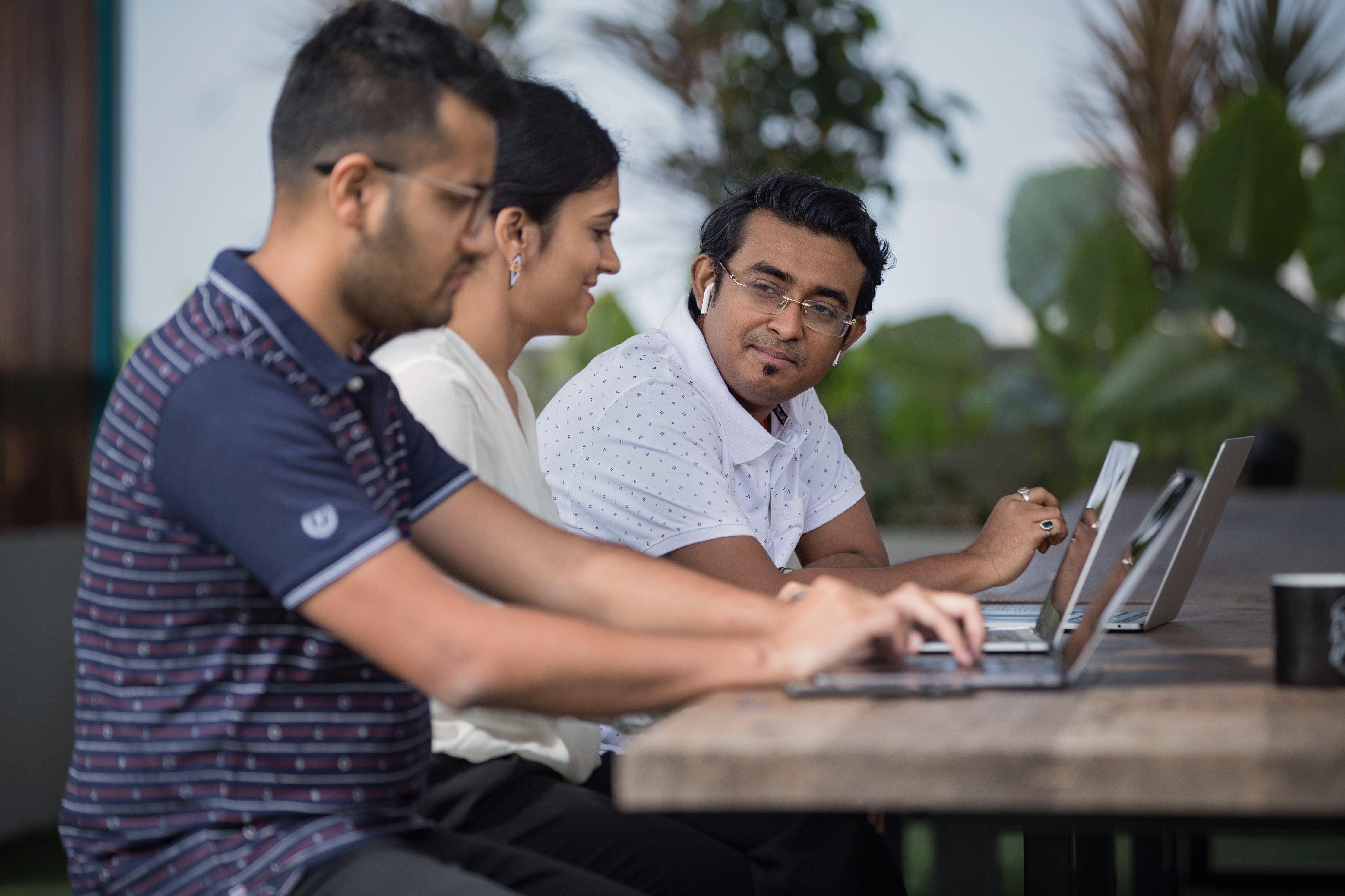 Slack Integrations for Easy Team Communication